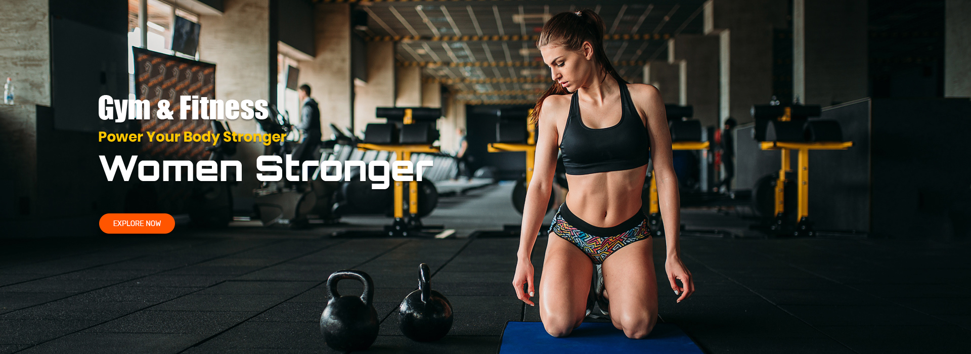 Nutrición para tus músculos